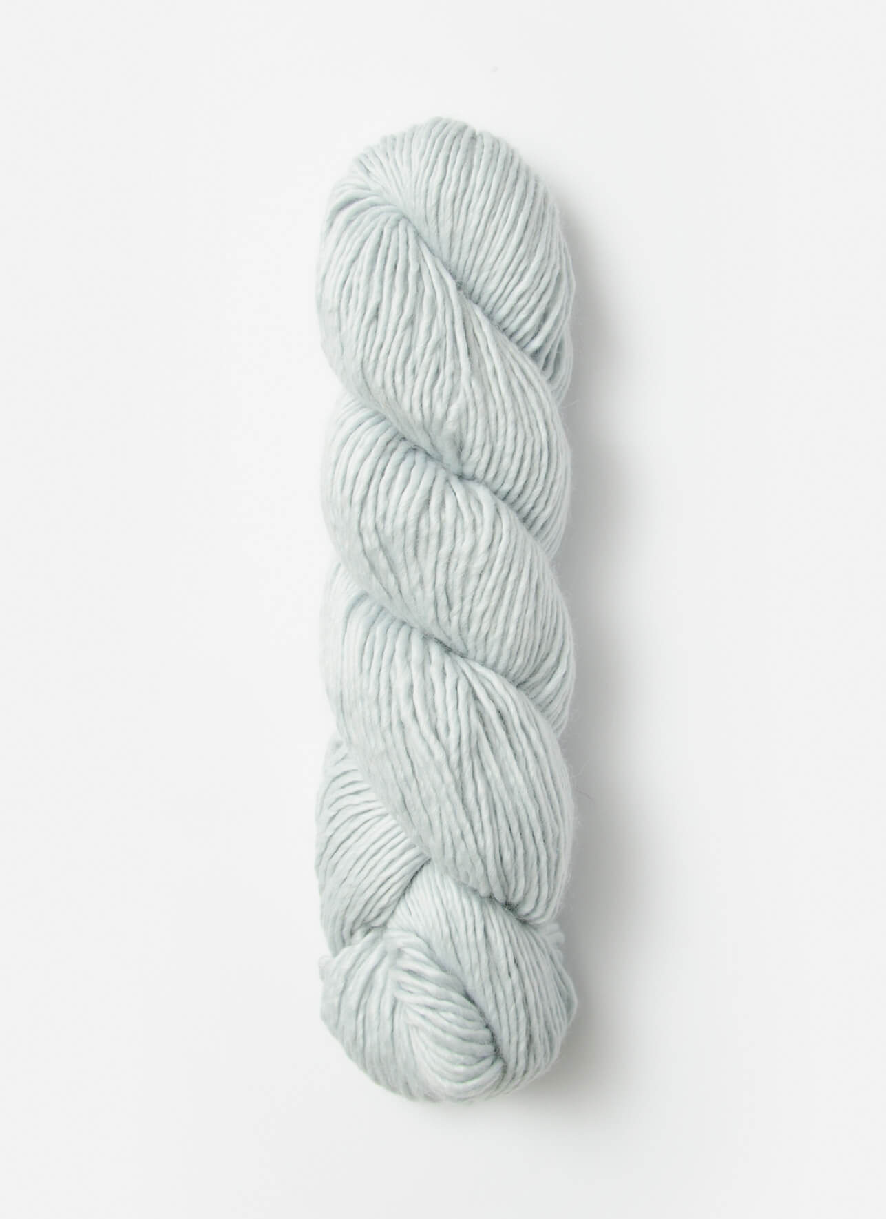 BLUE SKY SURI MERINO 411 cloud