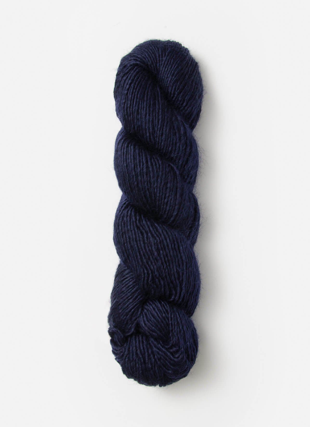 BLUE SKY SURI MERINO 423 twilight