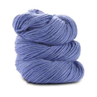 BLUE SKY SURI MERINO 425 Breeze