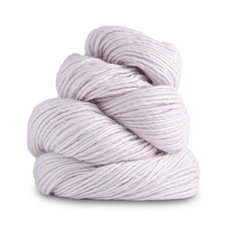 BLUE SKY SURI MERINO 429 Mountain Air