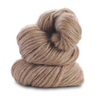 Blue Sky Alpacas Techno Yarn 1972 Suede