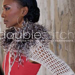 DoubleStitch: Designs for Crochet Fashionista