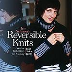 Iris Schreiers Reversible Knits