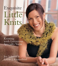 Exquisite Little Knits