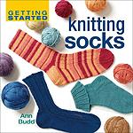 Getting Started Knitting Socks