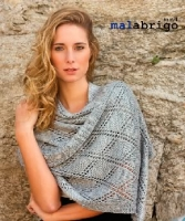 Malabrigo Patterns Book 4
