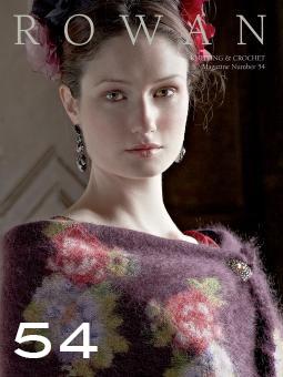 Rowan Magazine 54