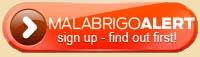 malabrigo alert