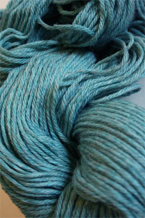 CASCADE 220 9452 Summer Sky Heather