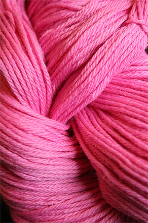 CASCADE 220 9478 Cotton Candy