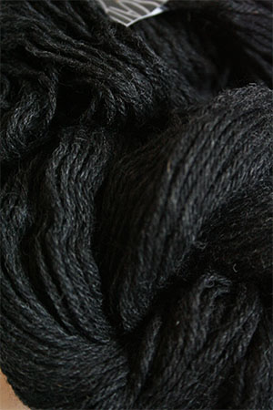 Cascade 220 Yarn in 4002 Jet Black