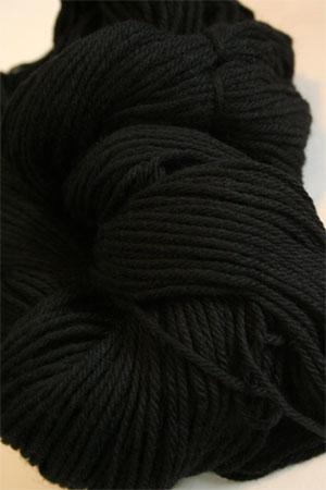 CASCADE 220 Black