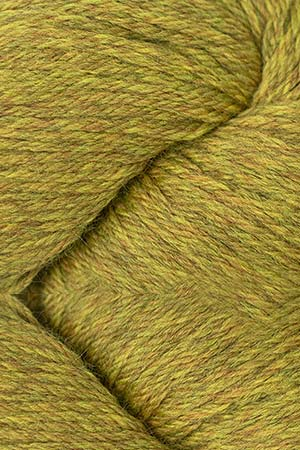 CASCADE 220 Birch Heather