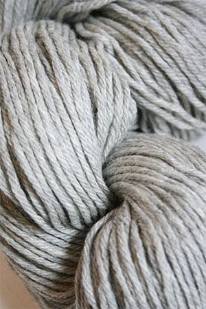 CASCADE 220 8401 Silver Grey