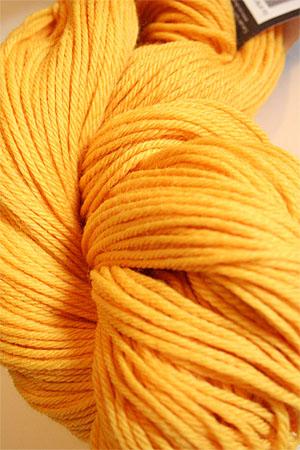 CASCADE 220 7827 Goldenrod