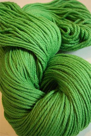 CASCADE 220 7814 Chartreuse