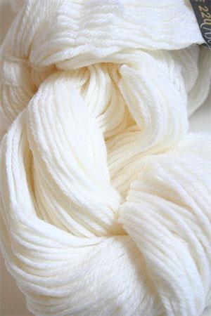 CASCADE 220 8505 White