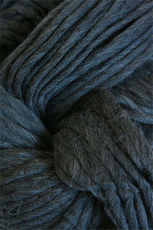 Cascade Yarns Magnum Yarn in Charcoal
