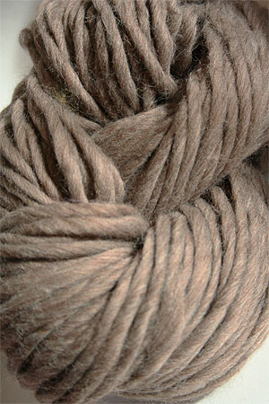Cascade Magnum Yarn in Walnut Heather