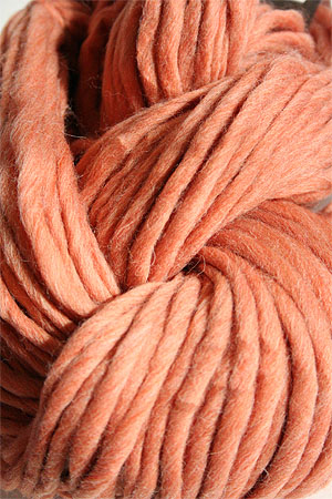 Cascade Magnum Yarn in Pumpkin Flurry