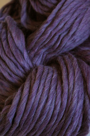 Cascade Yarns Magnum Yarn in Mystic Purple