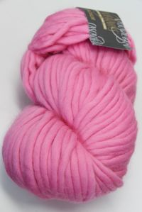 CASCADE MAGNUM Cotton Candy