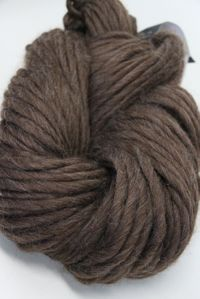CASCADE MAGNUM Mocha Heather 9748