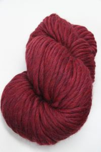 CASCADE MAGNUM Ruby Heather 4008