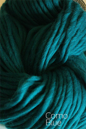 Cascade Magnum Yarn in Como Blue