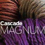 Cascade Magnum Bulky