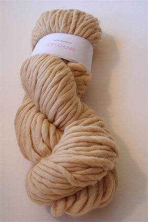 Twinkle Yarn Soft Chunky Wool
