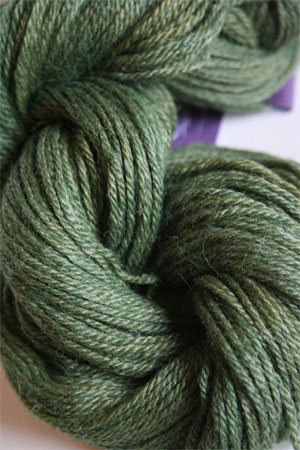 The Fibre Company Canopy - lace weight 2 ply