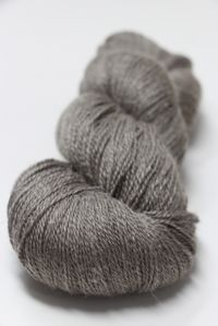The Fibre Company - Meadow Lace