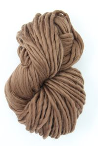 Galler Yarns Super B Superfine Bulky