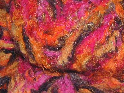 Novelty Yarns Handknitting Yarns Luxury Handknitting Yarns