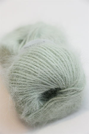 Belangor Pure French Angora in 893 Romarin