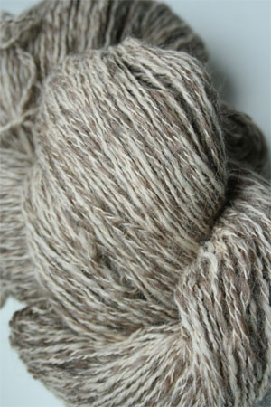 PT117 Taupe Neutral Twist Peruvian Twist Superfine Alpaca