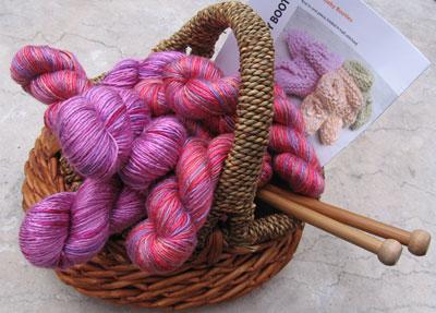Knitting gifts online knitting gift ideas craft kits