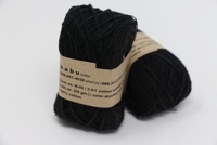 Habu Cotton 100% Cotton Slub Yarn