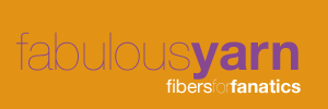 fabulousyarn - yarn for fiber fanatics online