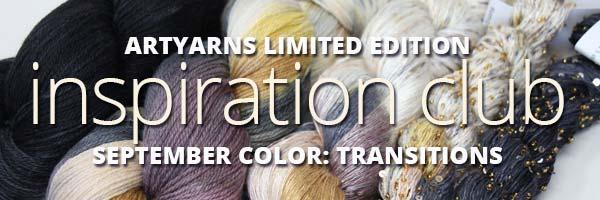 Fabulous Yarn, The luxury online yarn store for fiber fanatics