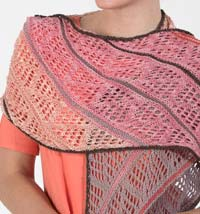 ARTYARNS KITS | LATTICE LOVE