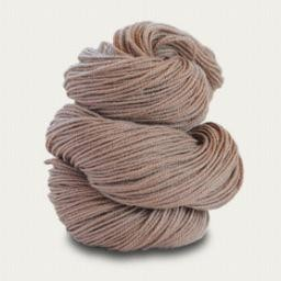 Spud and Chloe Fine Sock Yarn 7814 Shitake