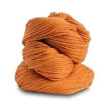 Spud and Chloe Sweater Yarn 7515 Cider