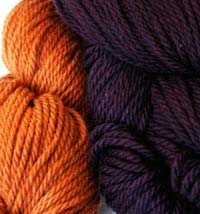 Spud & Chloe Sweater Yarn