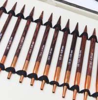 Interchangeable Knitting Needle Sets Addi Click Dreamz