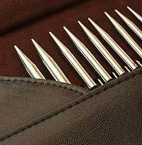 Addi LACE Interchangeable Needle Set