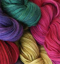 artyarns cashmere 1 ply