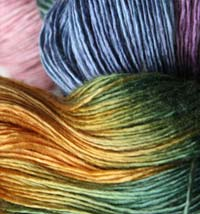 Yarn For Knitting And Crochet At The Online Store For