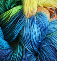 Artyarns Supermerino Yarn
